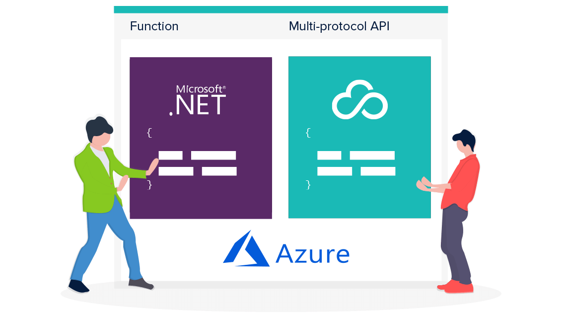 generate new Azure revenue from on-premise Windows applications with Thriftly